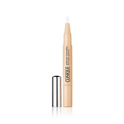 Clinique Airbrush Concealer™