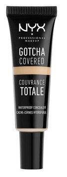 NYX Gotcha Covered Concealer