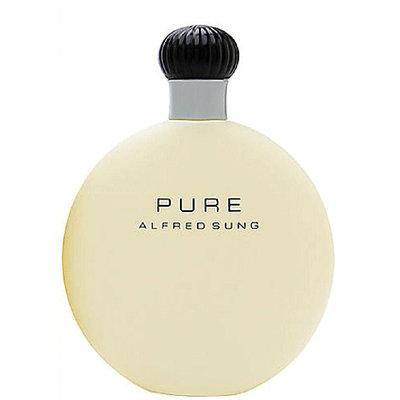 Alfred Sung Pure Eau de Parfum
