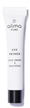 Alima Pure Eye Primer