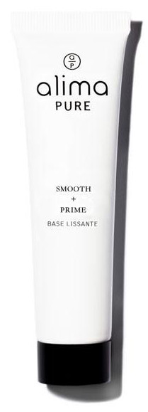 Alima Pure Smooth + Prime
