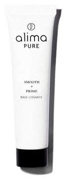 Alima Pure Smooth + Prime