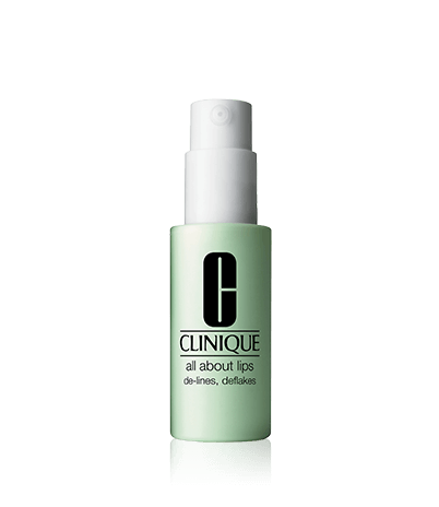 Clinique All About Lips™