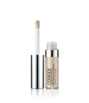 Clinique All About Shadow™ Primer for Eyes