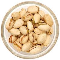 Allgood Provisions Organic Pistachios - 2oz