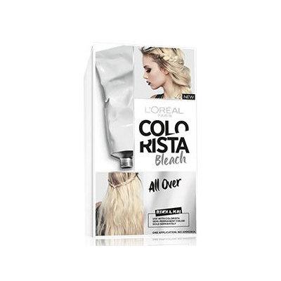 L'Oréal Paris Colorista Bleach