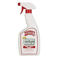 Nature's Miracle® Allergen Reducer with Trigger Spray