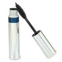 Almay Amazing Lash Mascara Midnight Blue