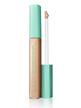 Almay Clear Complexion™ Concealer
