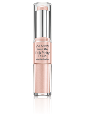 Almay Instant Glow™ Highlighting Duo