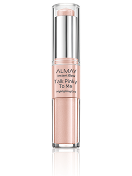 Almay Instant Glow™ Highlighting Duo