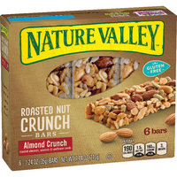 Nature Valley™ Almond Roasted Nut Crunch