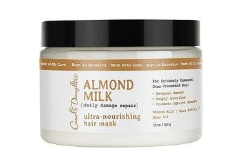 Carol's Daughter Almond Milk Ultra-nourishing Hair Mask