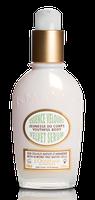 L'Occitane Almond Velvet Serum