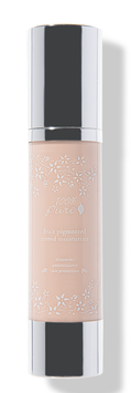 100% Pure Fruit Pigmented® Tinted Moisturizer