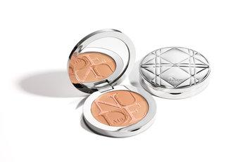 Dior Diorskin Nude Air Glow Powder Healthy Glow Radiance Powder