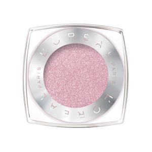 L'Oréal Paris Infallible® 24 HR Eye Shadow