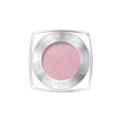 L'Oréal Paris Infallible® 24 HR Eye Shadow