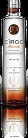 CÎROC™ Amaretto Vodka