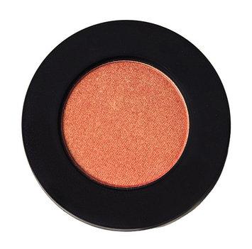 Melt Cosmetics Iridescent Eyeshadow