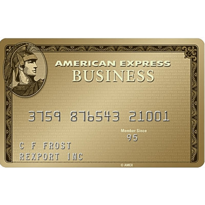 American express business gold rewards credit card reviews page 48 american express business gold rewards credit card colourmoves