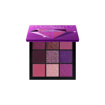 Purple Envy🔮💜 by Tanya J.