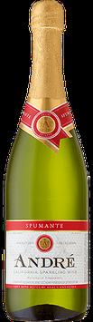André Spumante Sparkling Wine