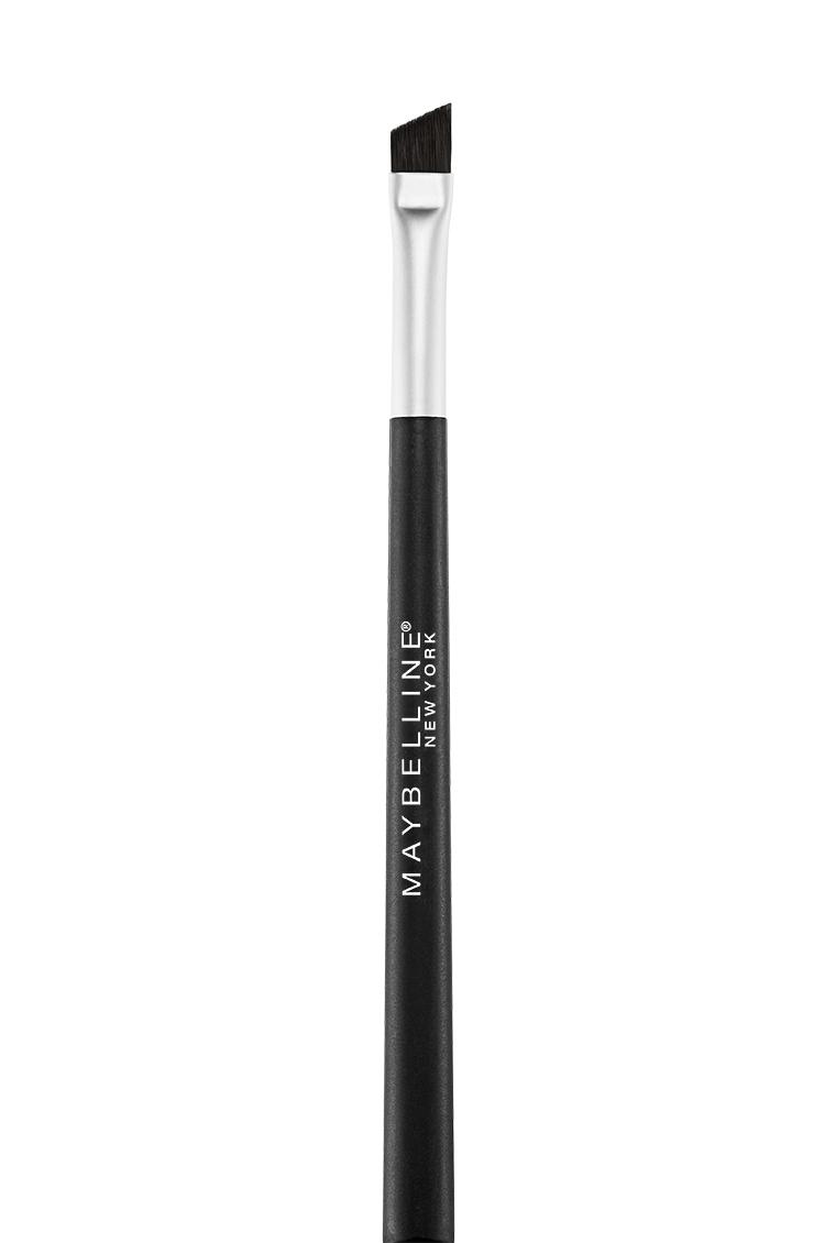 Maybelline Expert Tools® Angled Definer Brush
