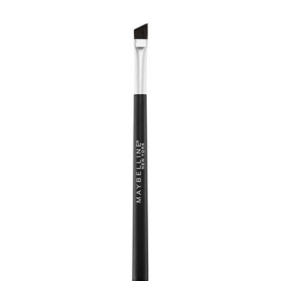 Maybelline Expert Tools® Angled Definer Brush