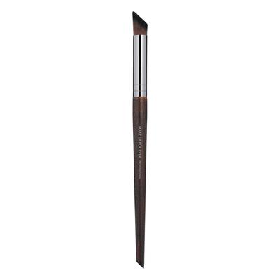MAKE UP FOR EVER Angled Shader Brush - 234