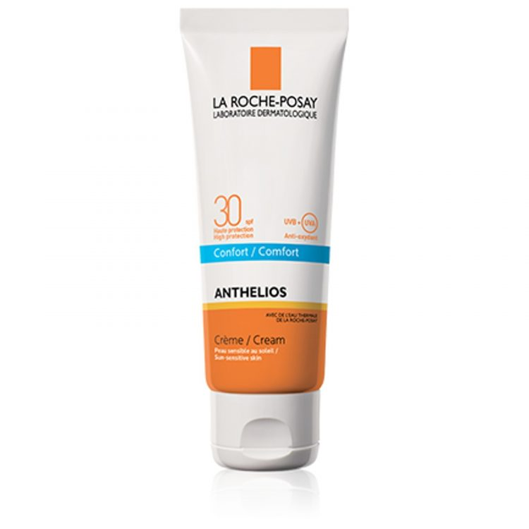 La Roche Posay Anthelios Comfort Cream SPF 30