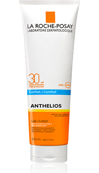 La Roche-Posay Anthelios SPF 30 Comfort Lotion