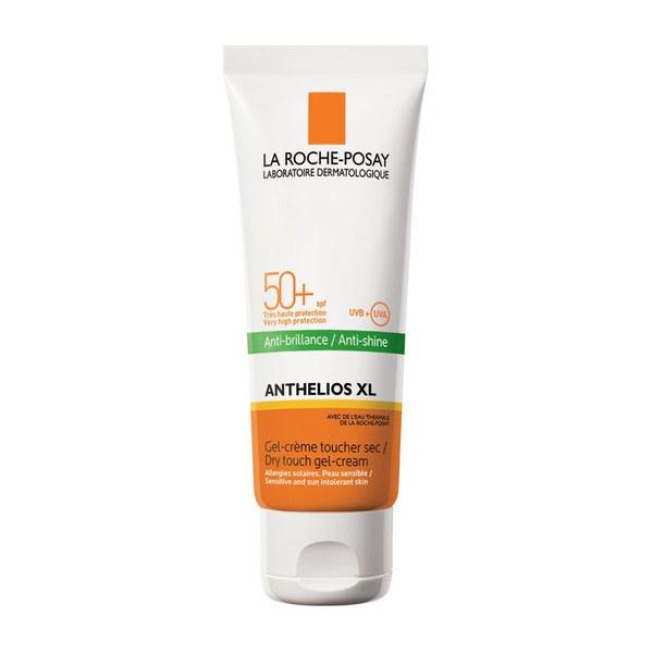 La Roche-Posay Anthelios XL Dry Touch Gel-Cream SPF 50+