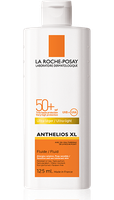 La Rocher-Posay Anthelios XL Extreme Body Fluid SPF 50+