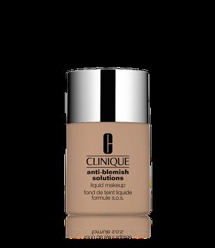 Clinique Anti-Blemish Solutions™ Liquid Makeup
