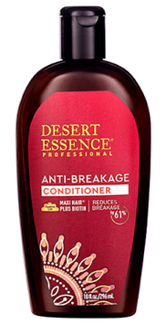 Desert Essence Anti-Breakage Conditioner