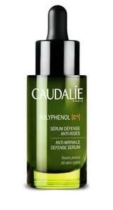 Caudalie Anti Wrinkle Defense Serum