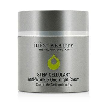 Juice Beauty® STEM CELLULAR™Anti-Wrinkle Overnight Cream