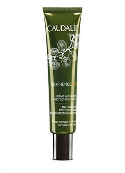 Caudalie Anti-Wrinkle Protect Cream