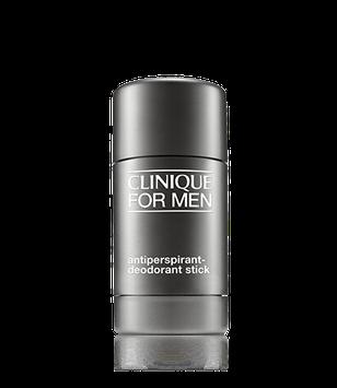 Clinique for Men™ Antiperspirant-Deodorant Stick