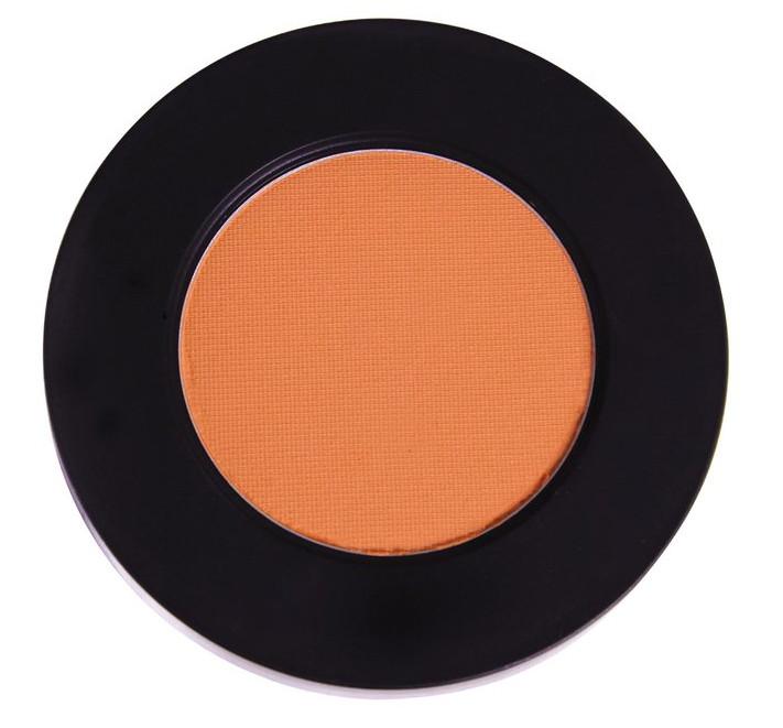 Melt Cosmetic Ultra-Matte Eye Shadow