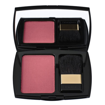 Lancôme Delicate Oil-Free Powder Blush Subtil