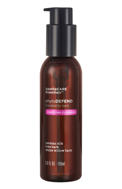 ApotheCARE Essentials™ PhytoDefend Purifying Cleanser