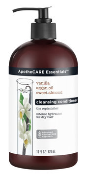 ApotheCARE Essentials™ The Replenisher Cleansing Conditioner