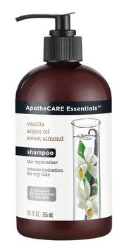 ApotheCARE Essentials™ The Replenisher Shampoo