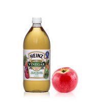Heinz® Apple Cider Vinegar