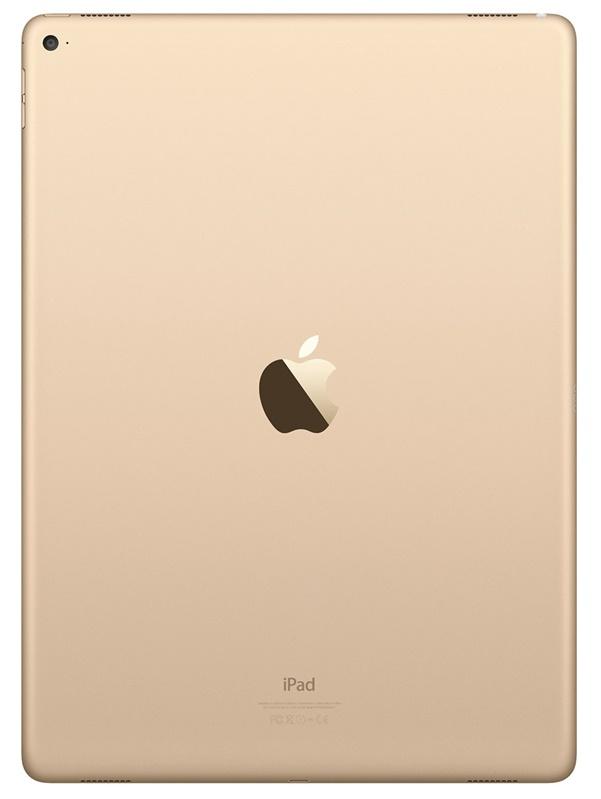 Apple 12.9‑inch iPad Pro