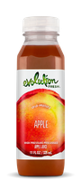 Evolution Fresh™ Apple Juice