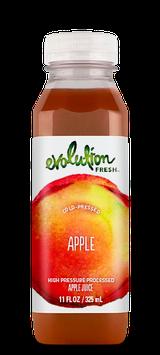 Evolution Fresh™ Apple Juice