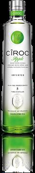 CÎROC™ Apple Vodka